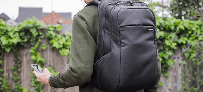 melhores mochilas para notebook