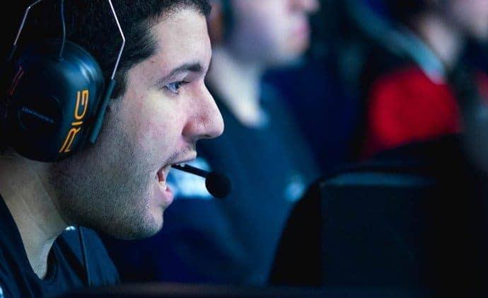melhores headsets gamer