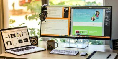 Melhores Monitores para Trabalho
