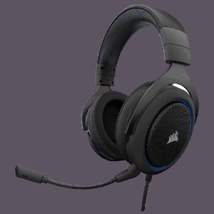 Headset Gamer Bom e Barato