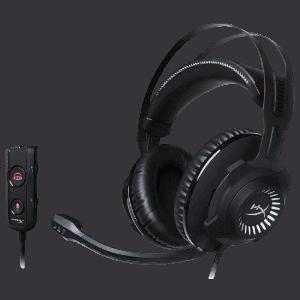 Melhor Headset Gamer USB