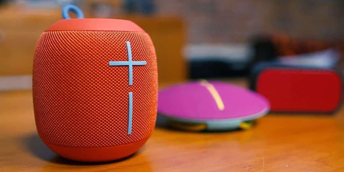 Melhores caixas de som bluetooth atualizado para o for Alberca portatil walmart