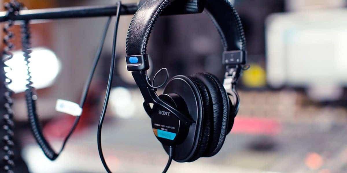 Melhor Headset