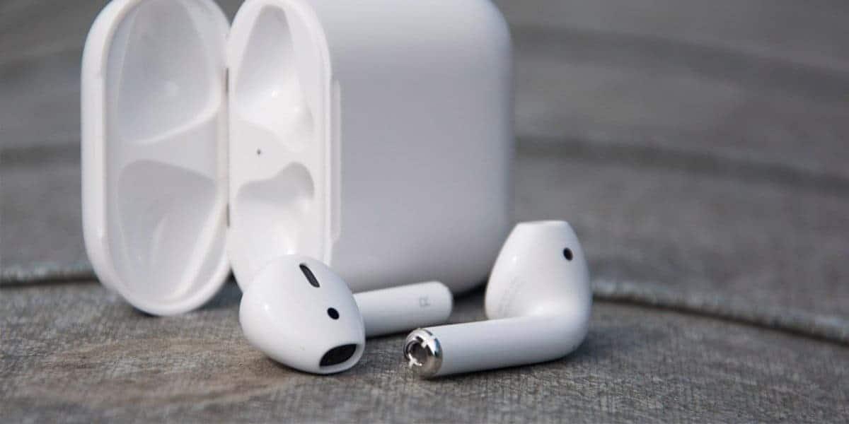 Melhor fone de ouvido true wireless