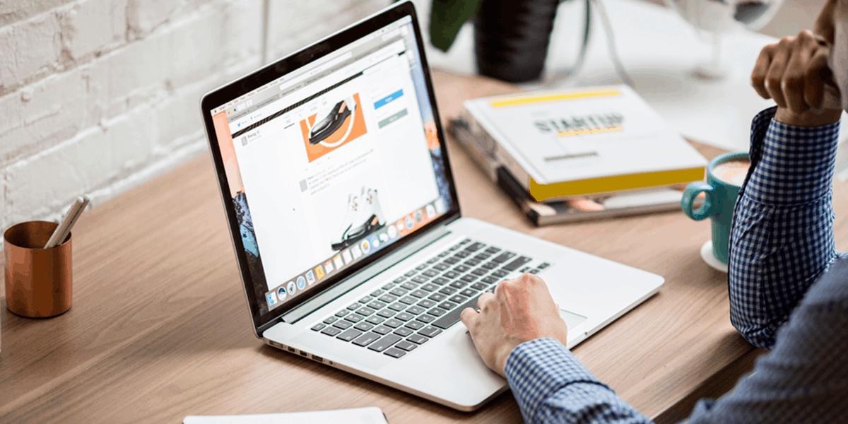 Melhores notebooks custo Benefício para comprar