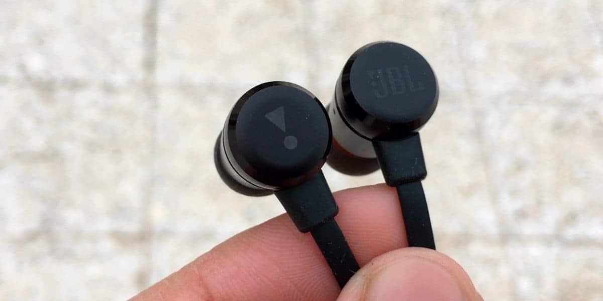 melhor fone de ouvido intra auricular