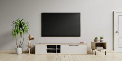 Melhores Smart TVs 4K