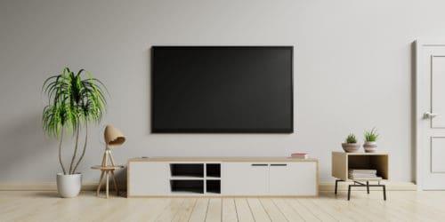 Melhores Smart TVs