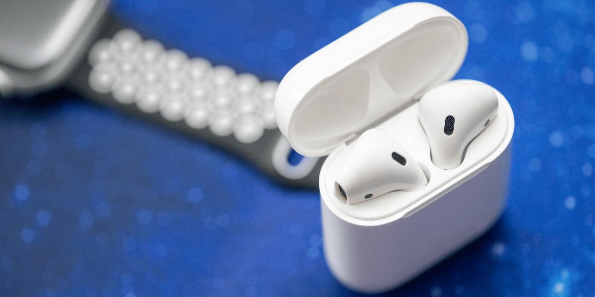 melhores fones de ouvido atualizados