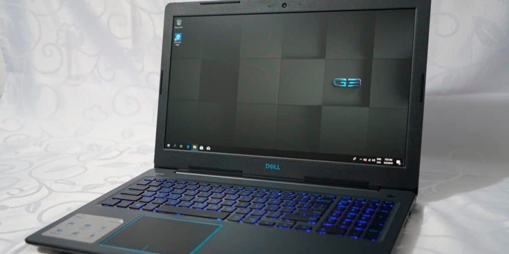 Dell-Gaming-G3-3590-A20P