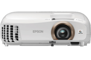 Epson Home Cinema 2045