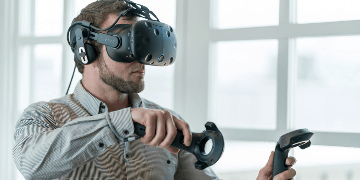 Melhor Óculos VR