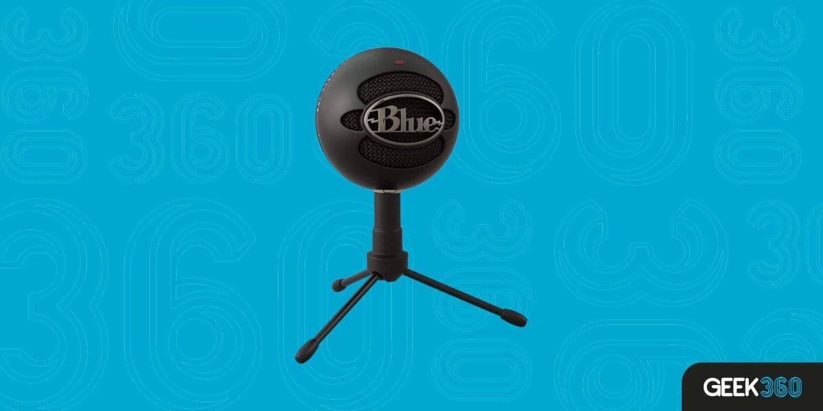 Melhor Microfone Condensador Custo Benefício
