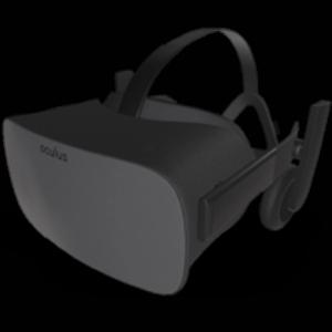 Melhor Software VR