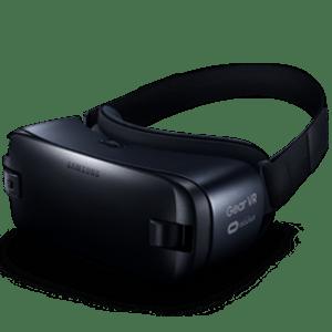Melhor Óculos VR Mobile: