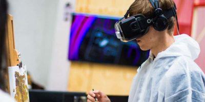 Melhores Óculos de Realidade Virtual