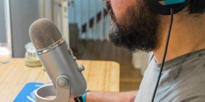 Os 5 Melhores Microfones para Comprar em 2021
