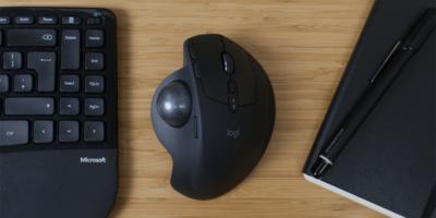Os 5 Melhores Mouses Ergonômicos de 2020 (Razer, Logitech e mais)