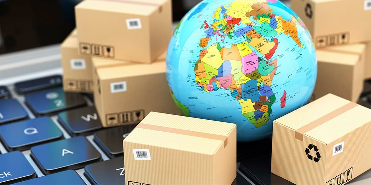 Detailed Overview - How to Import Item from China to India