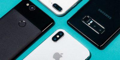 Os 5 Melhores Celulares de 2020 (iPhone, One Plus, Xiaomi e mais)