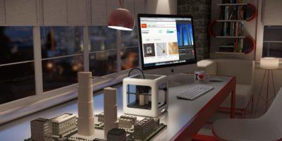 As 6 Melhores Impressoras 3D de 2020 (Nacionais e Importadas)