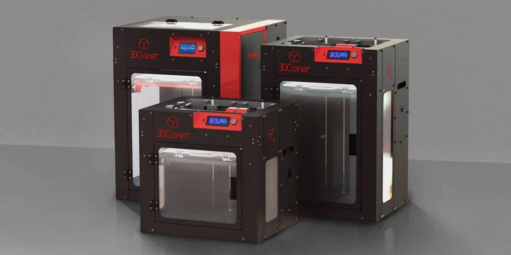 Impressora-3D-DH-G3