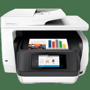 OfficeJet-Pro-8720