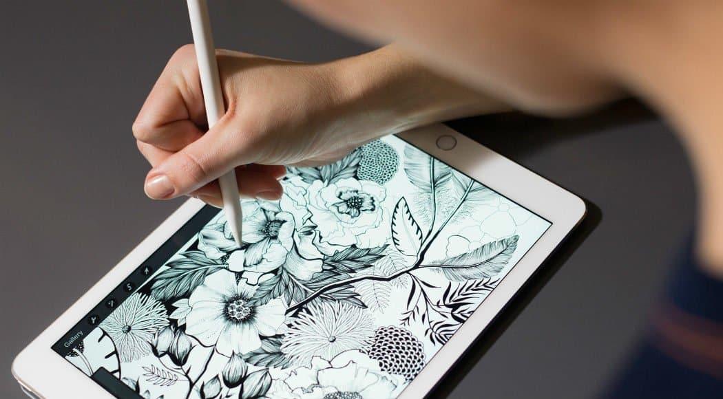 Melhor Tablet para desenho
