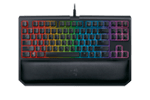 razer-blackwidow-chroma-tournament-edition-v2