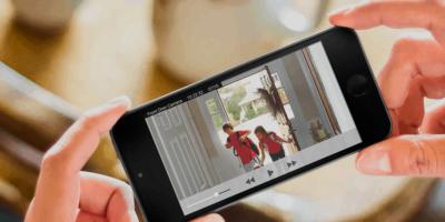 As 7 Melhores Câmeras de Segurança em 2020