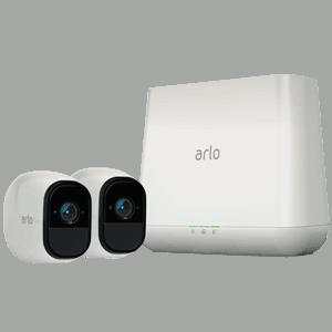Melhor Câmera de Segurança Interna Top de Linha