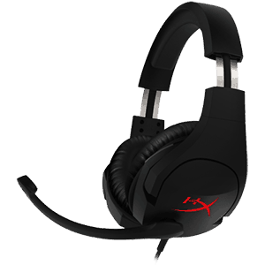 Melhor Headset Gamer Custo Beneficio