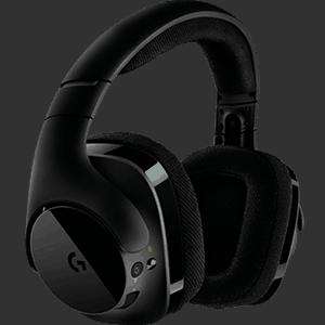 Headset Sem Fio Bom e Barato