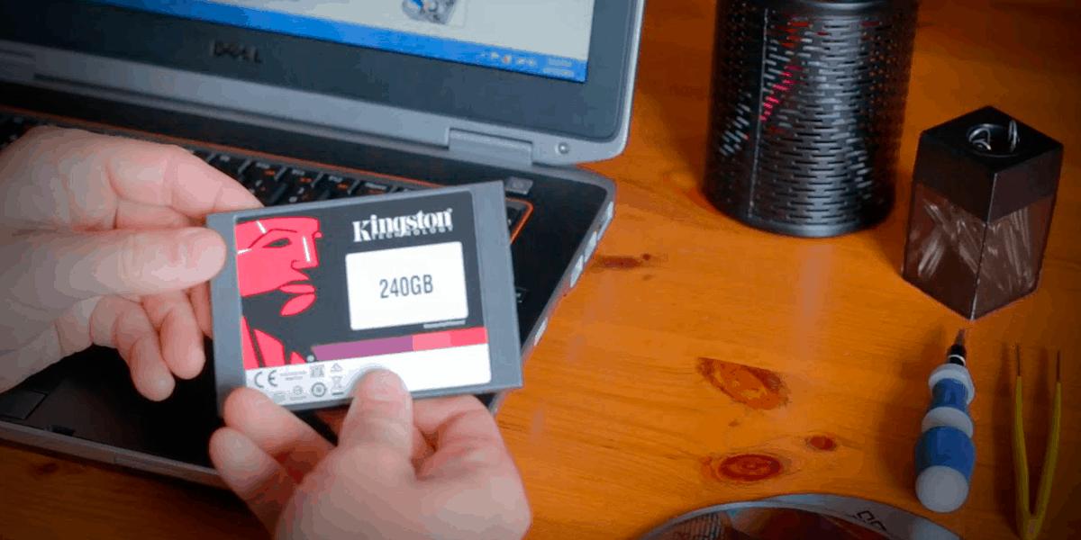Melhores Notebooks Com SSD de 2018: Descubra o Melhor Modelo para Você