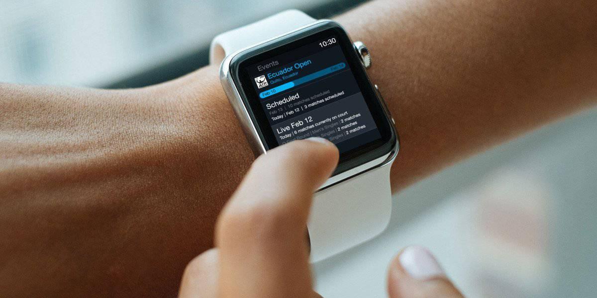 86a7a6cd51c 5 Melhores Smartwatch do Mercado para Comprar em 2019 - Geek 360