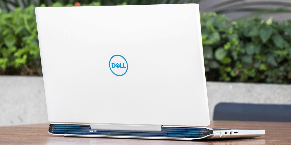 Promoções e Cupons Dell – Atualizado para Outubro de 2018
