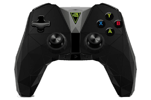 NVIDIA Shield Controller_table