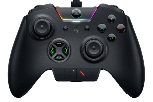 Razer Wolverine Ultimate Controller_table
