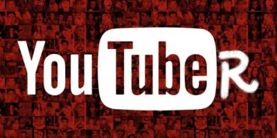 8 Equipamentos para Começar seu Canal no Youtube em 2021