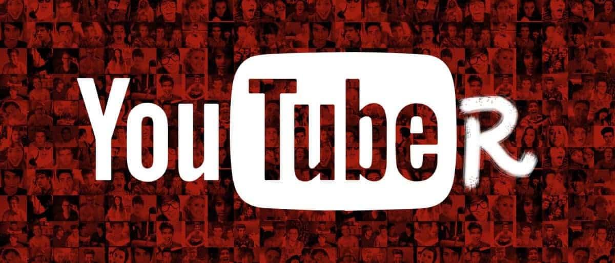 equipamentos youtuber