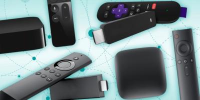 Os 4 Melhores Aparelhos para Transformar TV em Smart TV de 2021