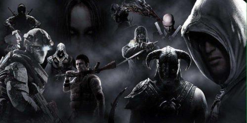 Os 13 Melhores Jogos para PC (por Categoria) em 2021