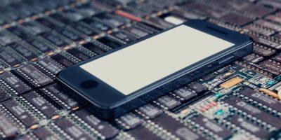 Qual o Melhor Processador de Celular? Veja o Ranking para 2020