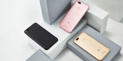 Celular Xiaomi é Bom? Análise Completa da Marca
