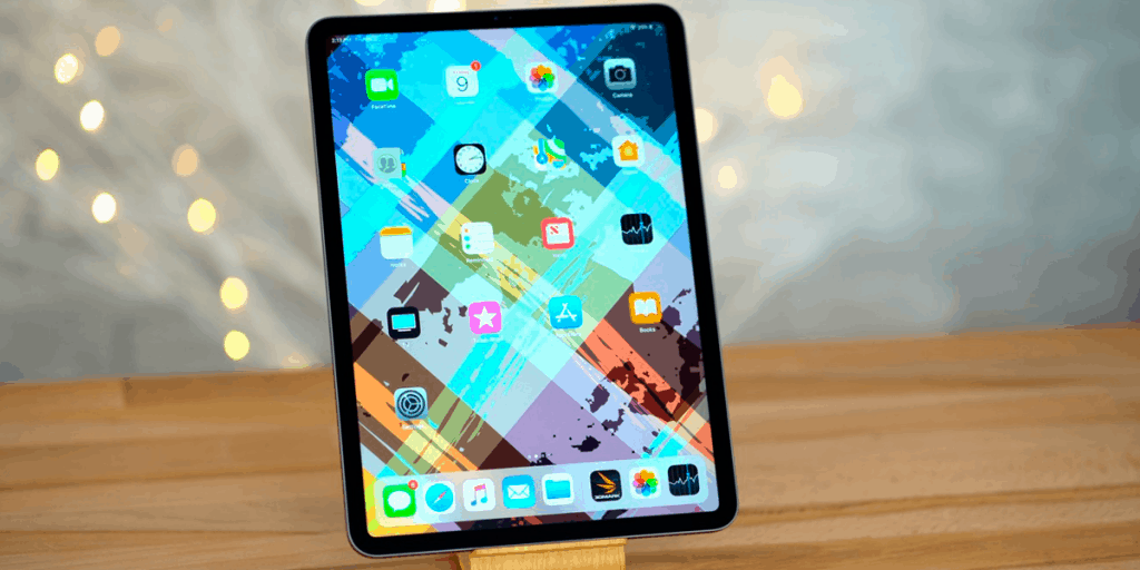 iPad-Pro-11