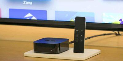 Os 3 Melhores TV Box para Comprar em 2021
