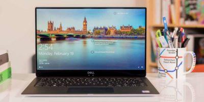 Notebook Dell é Bom? Análise Completa da Marca em 2021