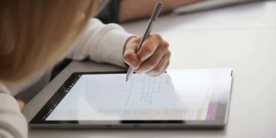 As 5 Melhores Canetas para Usar no Seu Tablet em 2021