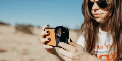10 Dicas para Fazer Vídeos Profissionais Usando seu Celular