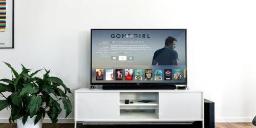 Qual a Melhor Marca de TV em 2021? [Ranking]